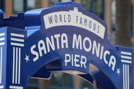 Learn a New Language at Santa Monica Language Academy